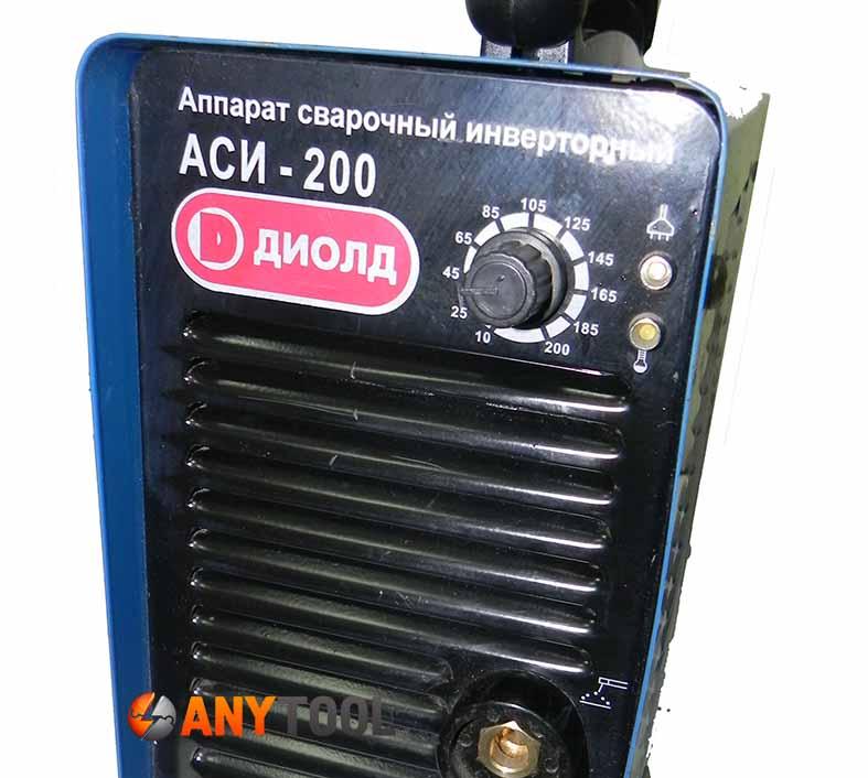 стабилизатор напряжения 19 вольт схема