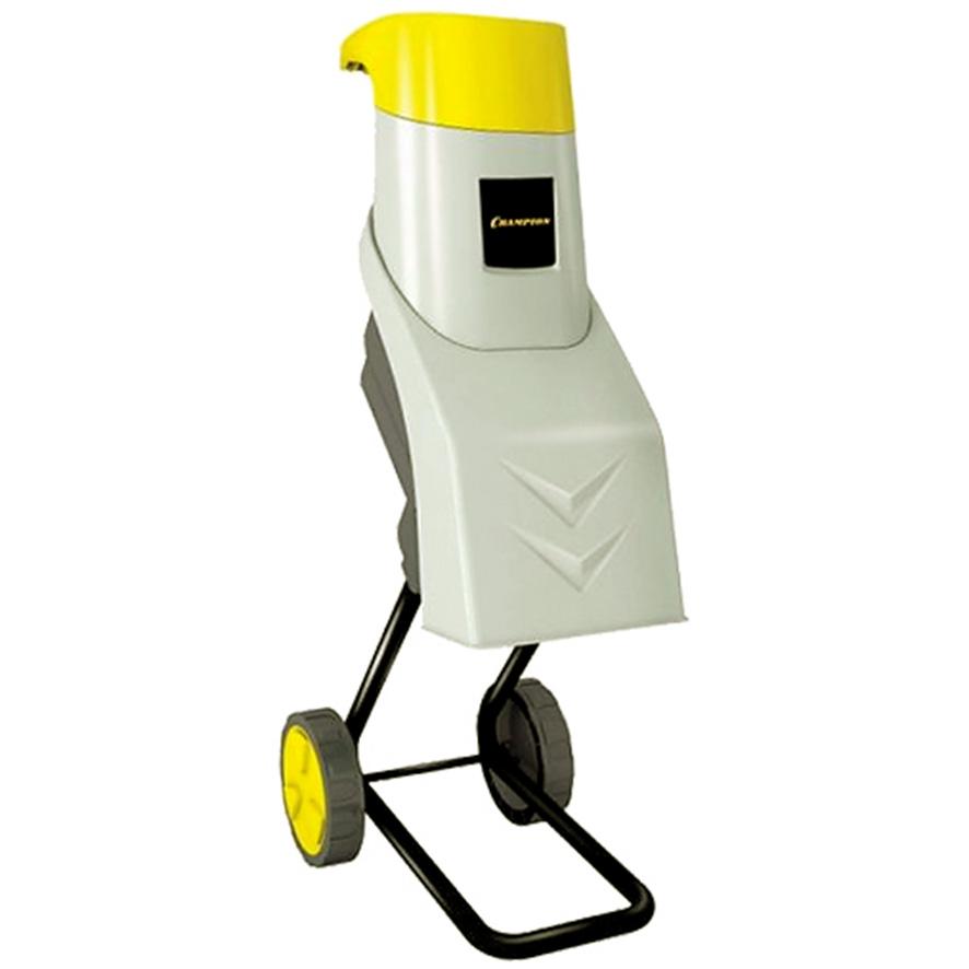 Электрический измельчитель Champion SH 250