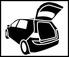 Уборка автомобиля