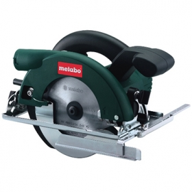 Дисковая пила Metabo KS 54SP