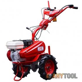 Мотоблок Салют 100 X-M1 Honda GX-200