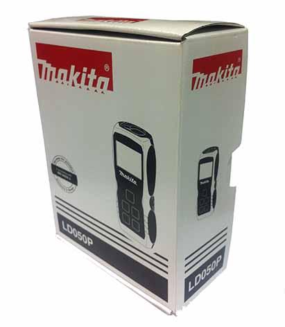 Лазерный дальномер рулетка makita ld050p купить интернет-казино ловушки