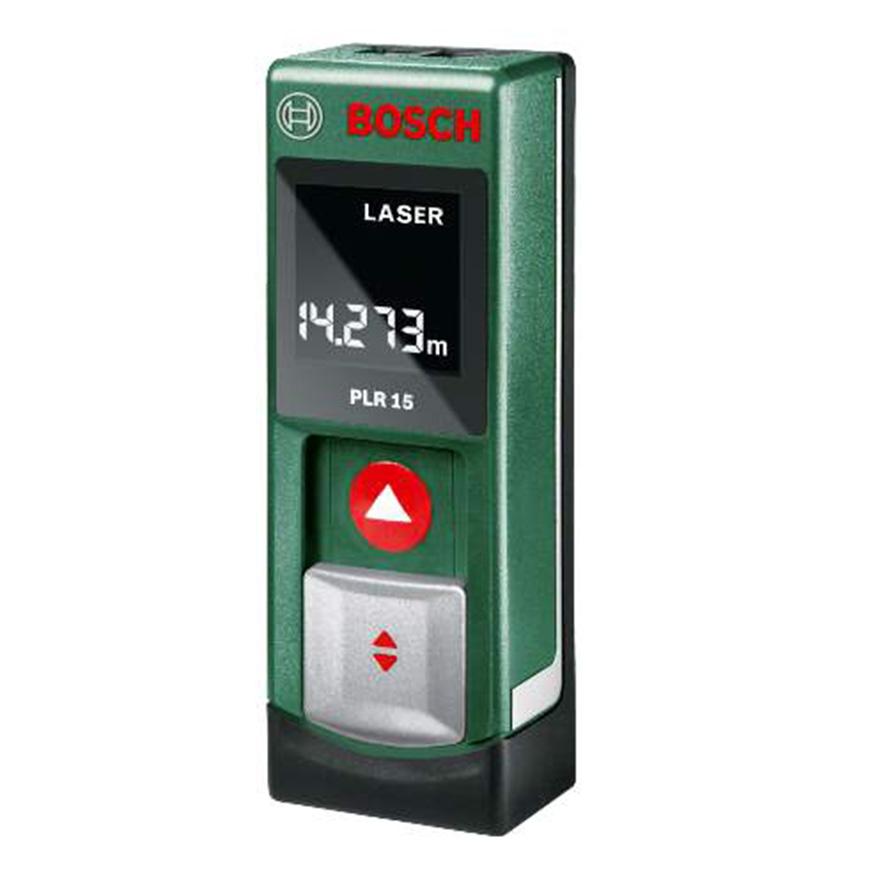Лазерная рулетка цена sthil playtech microgaming набор слотов разнообразен лицензионные автоматы организована игра жи