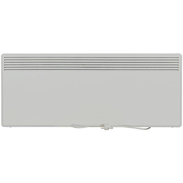 Конвектор электрический Nobo C4E 15 Nordic по цене от 8