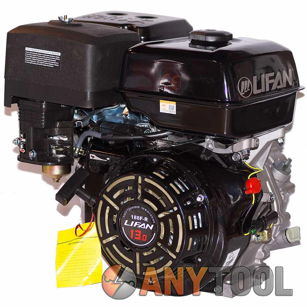 двигатели лифан для лодочных моторов