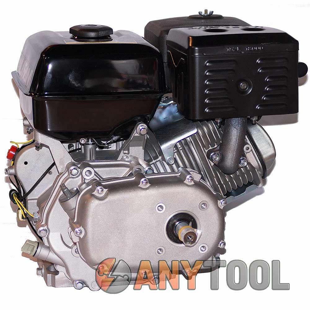 купить двигатель для мотоблока с редуктором эталон решение определении