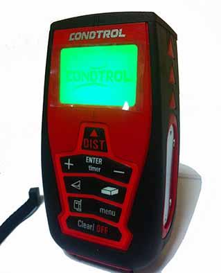 Лазерный дальномер-рулетка - mettro condtrol 50 pro отзывы о казино maxadmiral