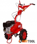 Мотоблок Салют 100 БС-В Briggs&Stratton Vanguard 6,5 л.с.