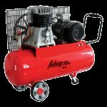 ��������� �������� ���������� Fubag B6800B/100 CT5