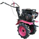 Мотоблок ОКА МБ-1Д1М Briggs&Stratton Vanguard 7,5 л.с.
